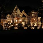 Landscape Lighting Bannockburn