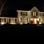 Outdoor Lighting Buffalo Grove