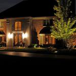 Landscape Lighting Hinsdale