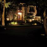 Landscape Lighting Lisle
