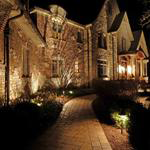 Landscape Lighting Kenilworth
